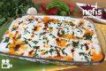 Patlıcanlı Ekmek Kebabı Nasıl Yapılır? (Videolu Tarif)