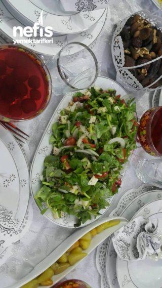 Iftar Sofram