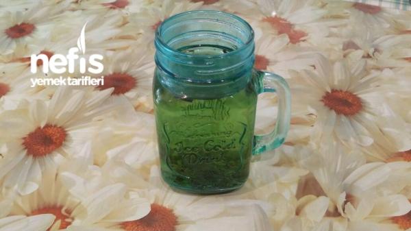 Adet Düzenleyici Bitki Çayı