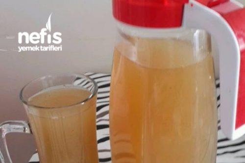 İştah Azaltan Kilo Verdiren Özel Çay Tarifi
