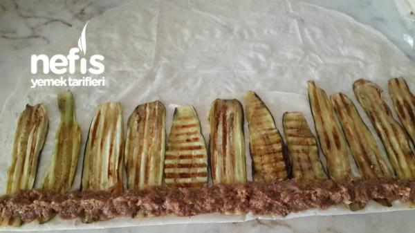 Patlıcanlı Beyti