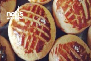Kolay Pastane Poğçası Yapımı Tarifi