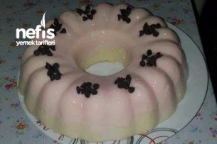 Prenses Pasta Tarifi