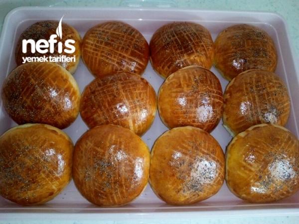 Pastane Puacasi