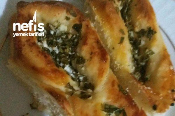 Ayşegülün  mutfağı Tarifi