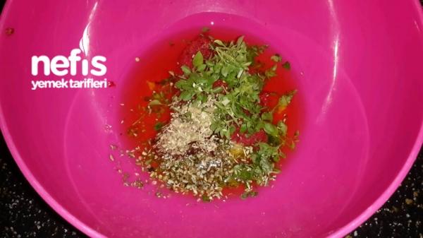 Diyabetik Diyetetik Pizza Unsuz Kilo Yapmayan Pizza diyet yapanlara uygun
