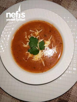 Acil Çorba