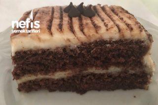 Muhteşem Tiramisu ( Kahve Ve Kakao Sevenlere ) Tarifi