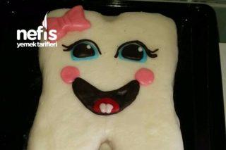 Diş Pastası Tarifi
