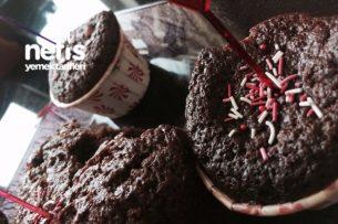 Kolay Yapılan Kakaolu Kek Tarifi