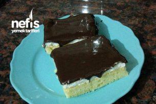 Delikli Pasta Tarifi