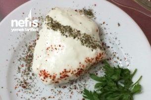 Patates Pastası Tarifi