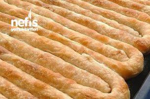Boşnak Böreği ( Kıymalı ) Tarifi