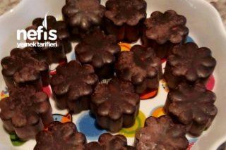 Keçiboynuzu İle Çikolata Tarifi
