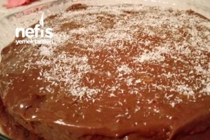 Favori Pasta Tarifi