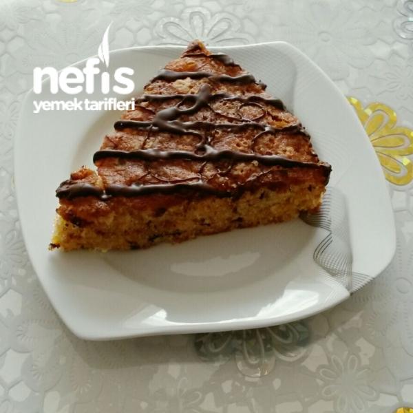Nefis Kekim (Bayılacaksınız)