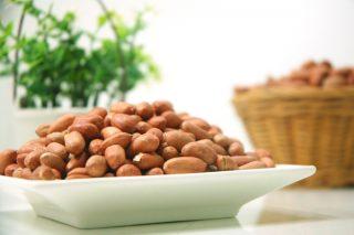 Yer Fıstığı Kalori ve Besin Değerleri, Kilo Yapar Mı? Tarifi