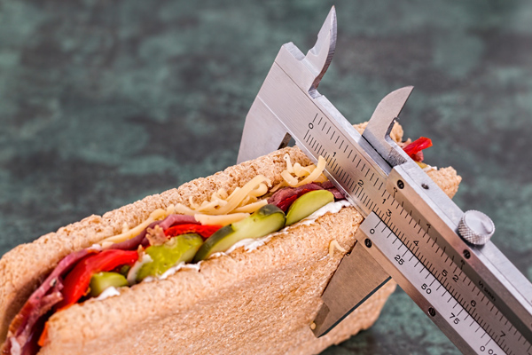 Karbonhidrat Diyeti Listesi Nasıl Uygulanır? Tarifi