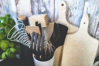 Mutfakta Vakit Kazandıran Pratik Bilgiler Tarifi