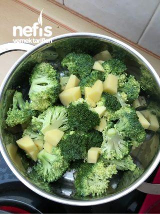 Brokoli Corbasi