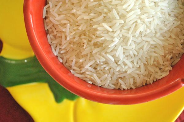 Basmati Pirinç Nedir? Faydaları, Kalori ve Besin Değeri, Nasıl Kullanılır? Tarifi