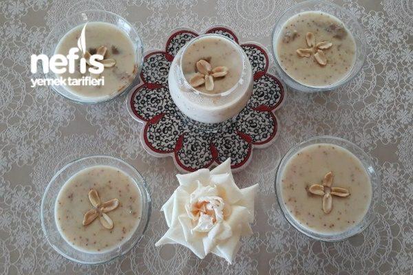 Müge'nin Mutfağı Tarifi