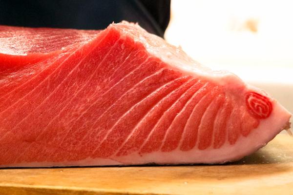 Ton Balığı Besin Değeri ve Faydaları Nelerdir? Tarifi