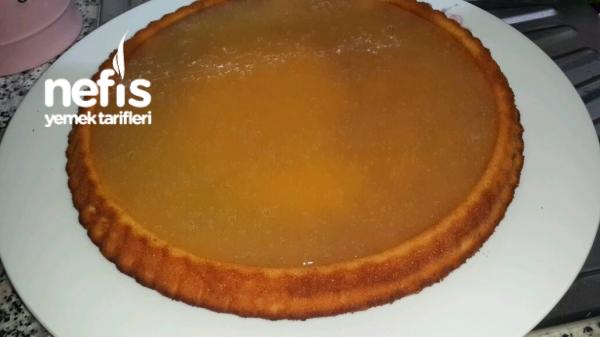 Cin Pasta (eti Cin)
