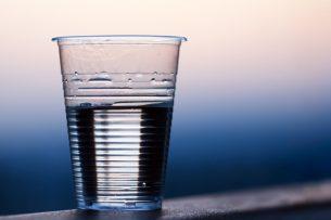 Alkalinli Su Nedir? Faydaları Nelerdir? Alkali Su Diyeti Tarifi