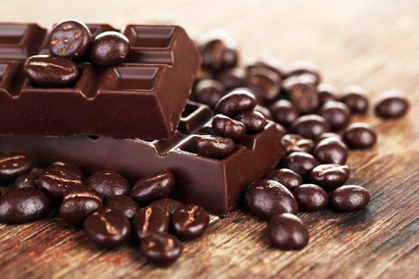 Bitter Çikolatanın Faydaları Nelerdir? Tarifi