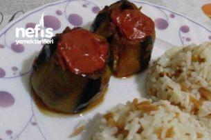 Saksı Kebabı (Olay Lezzet) Tarifi