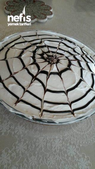 Ağlayan Pasta