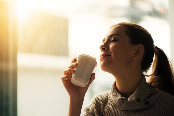 Sabah Kahve İçmek Üzerine Bilgiler Tarifi