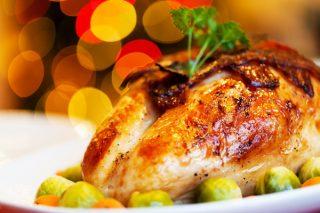 Hindi Eti Faydaları, Kalori ve Besin Değerleri, Nasıl Yumuşak Pişirilir? Tarifi