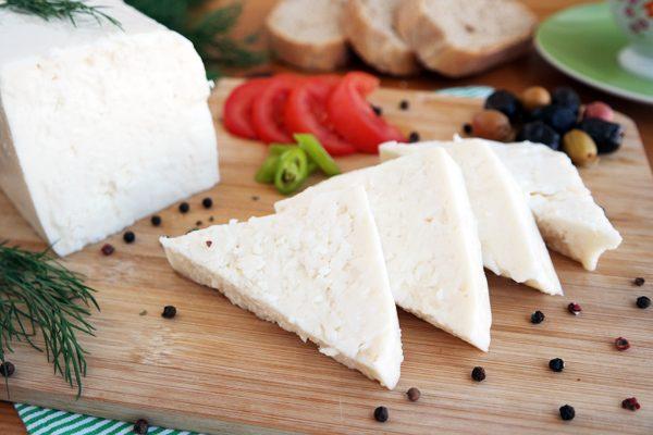 Ezine Peyniri Nasıl Yapılır? Nereden Alınır?