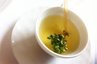 Kekik Çayının Faydaları Nelerdir? Tarifi