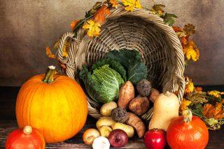 Kış Sebzeleri Listesi: Kışın Yapılabilecek Tarifler Eşliğinde Tarifi
