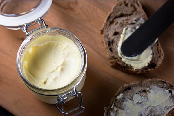 margarin zararları