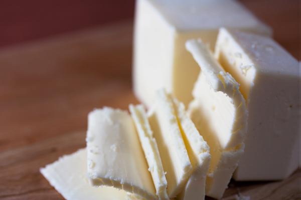 Margarin Nedir? Neden Yapılır? Zararları Nelerdir? Tarifi