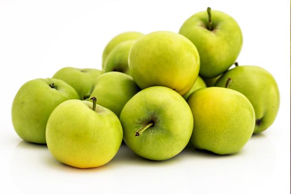 Yeşil muz: yararları ve zararları, özellikleri, kalori