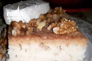 Sütlü Ekmek Kadayıfı (Orjinal Tarif) Tarifi