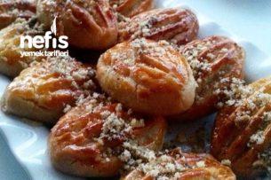 Pastane Usulü Hintpare Tarif (Enfes) Tarifi