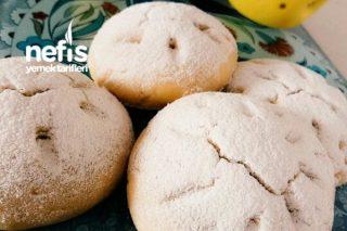 Elmalı Pastacıklarım (Çok Lezzetli Kıyır Kıyır) Tarifi