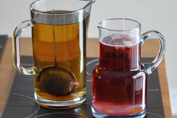 kuşburnu çayı faydası