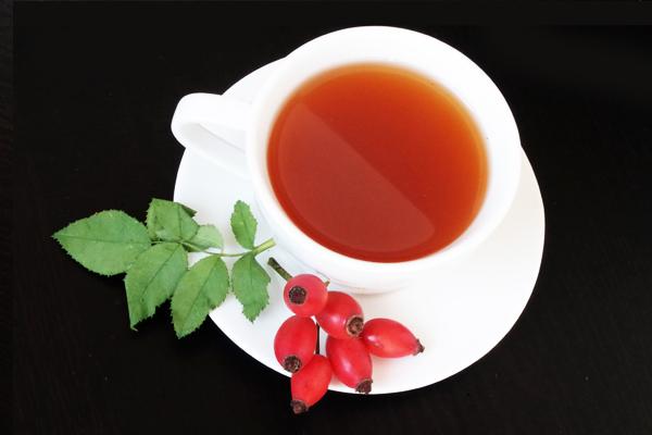 kuşburnu çayı faydaları