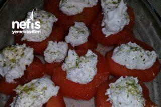 Ayva Tatlısı (Gıda Boyasız) Tarifi