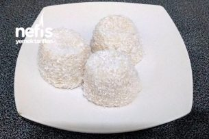 Fincanda Tavuk Göğsü Tarifi