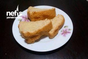 Hindistancevizli Kek Tarifi