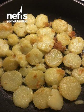 Bratkartoffel