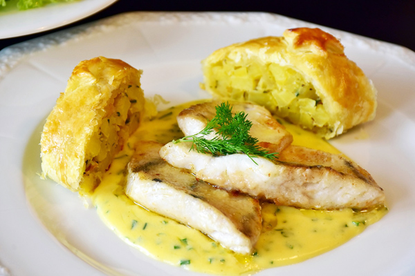 fileto balık
